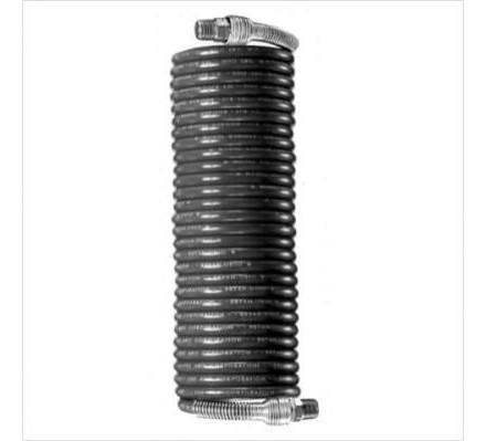 103250689-440x400-0-0_Ingersoll+Rand+Coiled+Air+Hose+Size+600